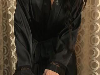 Jessa Rhodes Cums From Brandy Aniston's Fur Pie Massage