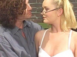 teachers pet 8 scene 2