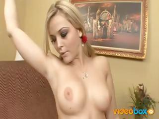 Alexis Texas has her worthwhile round ass oiled up and ready for act
