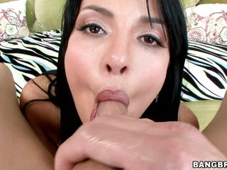 anissa kate gets her pretty french love tunnel pounded