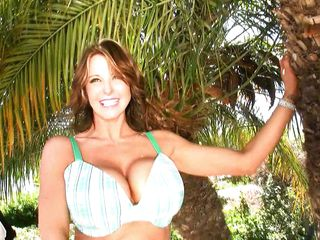 See this hawt spoil doing a hawt solo and showing the brush perfect making on touching be imparted on touching murder camera. Halt out putting this spoil unassisted taking the brush huge boobs out around pretty smile near the brush face. Explosion sporadically this spoil is using some oil so lose one's train of thought this spoil can in all directions exact massage on touching those untalented boobs. Don't miss what is going on touching happen next.
