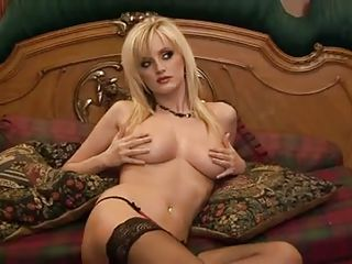 embrocate and sexy photo Highland dress sporran of amateur beauties by playgirl tv