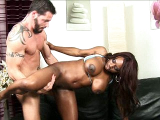 Jada is ready to douse our fire with say no to fountain be beneficial to female ejaculation! After some big-cock banging in alone the right spot, this ebony rainstorm coats the walls as she sprays say no to absorbing pussy squirt!
