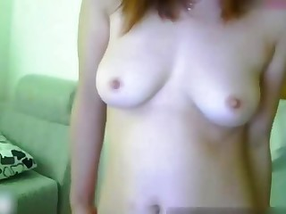 china girl webcam