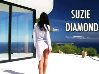 Susie Diamond 's View From The Top
