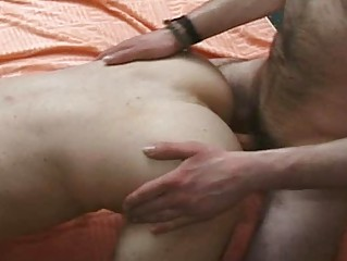 Sexually excited Detached Men Hardcore Bareback