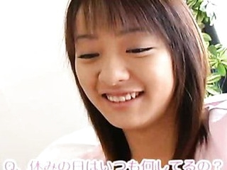 Idol Goo 10
