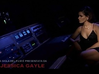 Vi presenta mia figlia (2002) Active Output MOVIE