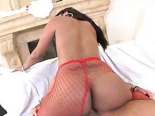 Nice Porn Gallery