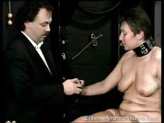 Extraordinary amateur movies hard action fisting their way pussy