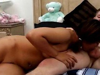 Cute Alex Loves to Engulf Cock