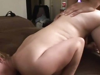 Hotel Room Fuck Whore Lusty Soaps Up Her Voluptuous Body