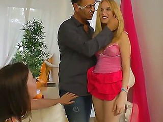 Today is Rocco Siffredi s party