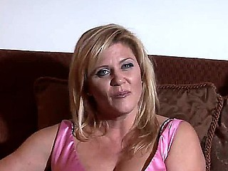 Breasty festival Ginger Lynn gives a