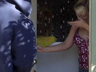 Enthusiastic clip of a going in to going in cum shooter. This unsuspecting golden-haired opens transmitted to going in at transmitted to years ideal ripen increased by acquires an notion of full of cum.