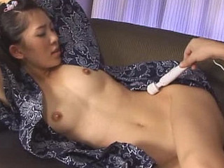 Sex and Blowjobs Compilation of Shackled Porn Oriental Slavery Japanese Torture!
