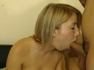 There's a lot of freaky shit going on in this dilettante sex video, but the horny chick has her limits and won't acquire fucked in the ass. It's ok though, cuz she's a glamorous priceless jock sucker and rider too.