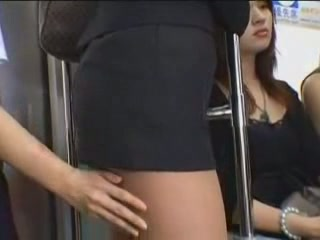 Lewd Pantyhose Porn Videos