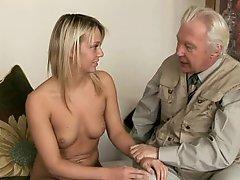 kinky tube porn