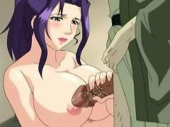 hentai tube porn