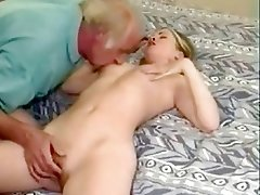 free old fellow porn movies