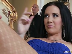wife tube porn